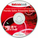 Interactive Questions and Answers to Help You Pass Your Sales Associate Exam