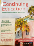 Continuing Education by Distance Education - Text