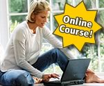 ONLINE Real Estate Broker Pre-licensing Course (bundle 1)